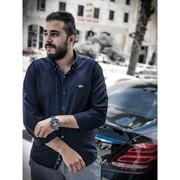 xxMosleh_AhmadXx's Profile Photo