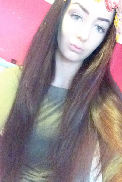 LauraPerry722's Profile Photo