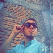 aymar13's Profile Photo