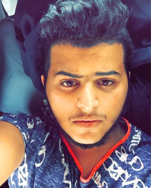 Azzam915's Profile Photo