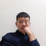 BebalBoy's Profile Photo