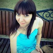 SebitaaaaaaaaaaaaaaaaaaaaaaaaaaAlgarete's Profile Photo