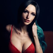 Diinax3's Profile Photo