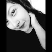 RaquelitaFHM's Profile Photo