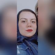 maikhair77's Profile Photo