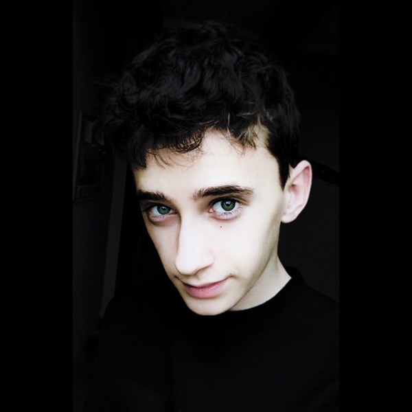 kacperelke_i's Profile Photo