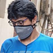 ShashankChauhanDX's Profile Photo