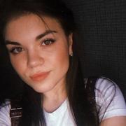 Puma_Kiryusha_ru's Profile Photo