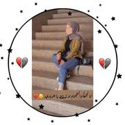 flahhyjlfatmh's Profile Photo
