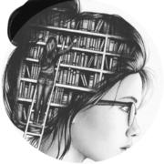 mtmmrda's Profile Photo