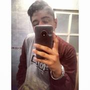 daniel______bm's Profile Photo