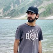 MohummadOwaisSheikh's Profile Photo