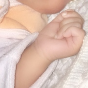 areej86s's Profile Photo