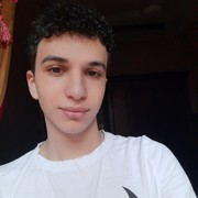MohamedSd7's Profile Photo