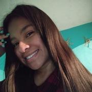 LizzySummerr's Profile Photo
