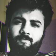 AkshaySinghKhatri's Profile Photo