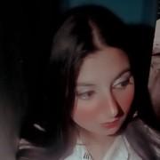 bareera_sohail's Profile Photo