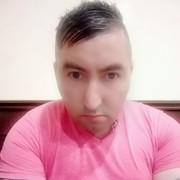 BorislavKacarski's Profile Photo
