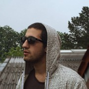 DannyLahdo's Profile Photo