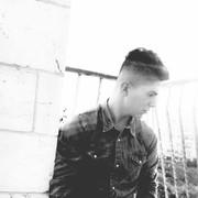 s_saher's Profile Photo