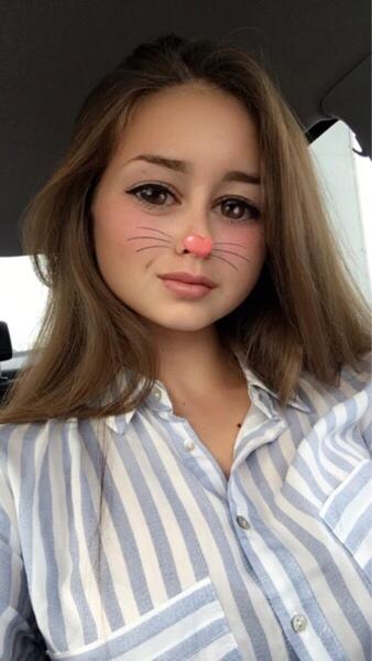 Tretyakm's Profile Photo
