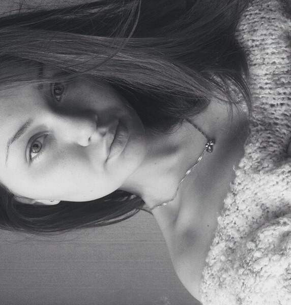 viktorii____'s Profile Photo