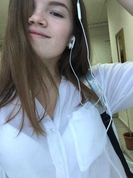 vikas_unicorn's Profile Photo