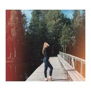 Vika_cold_'s Profile Photo