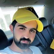 malekana94's Profile Photo