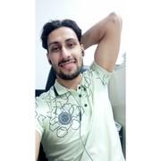 MahmoudAdel206's Profile Photo