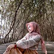 Annisawidyar's Profile Photo