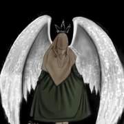 nagwa875's Profile Photo