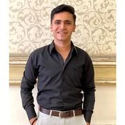 abdulrahmangenidy's Profile Photo