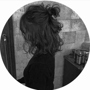 Malak881326's Profile Photo