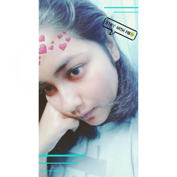 annisasofy18's Profile Photo