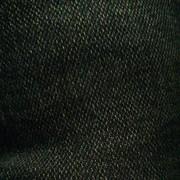eren33mersin's Profile Photo