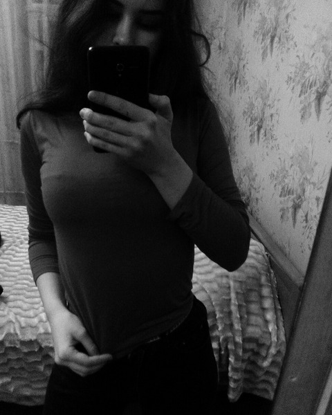 yannusya2014's Profile Photo