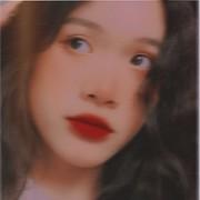 songqingzhu's Profile Photo