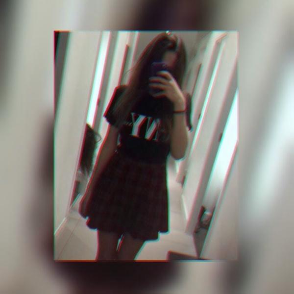 Darkcigarette11's Profile Photo
