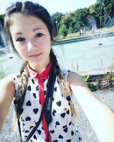 miszka12's Profile Photo