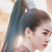 SolvoTerra's Profile Photo