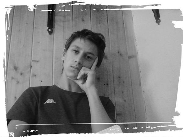 cescomesco's Profile Photo