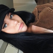 thisisfancykate's Profile Photo