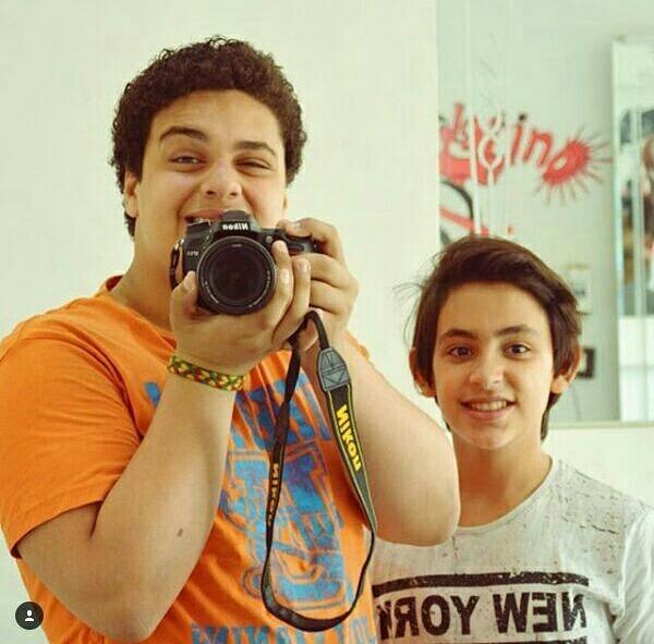 mohamedelzaim's Profile Photo