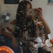 jujuwerlis's Profile Photo