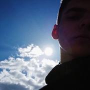 gkrokodil's Profile Photo