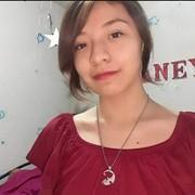 Bviany's Profile Photo