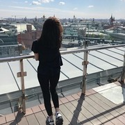 juliamirkolova1990296's Profile Photo