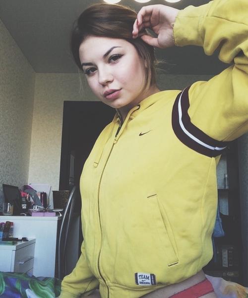 abramovaaa_da's Profile Photo