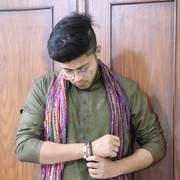 aoun_110's Profile Photo